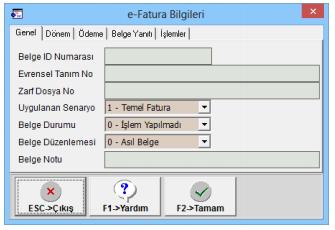 E-FAT-FT-EFAT-BIL