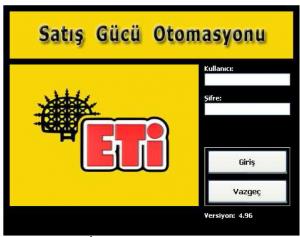 TR-ETI-1