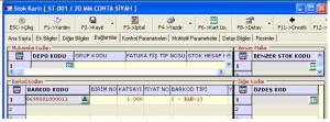 stok-OTO-BAR3