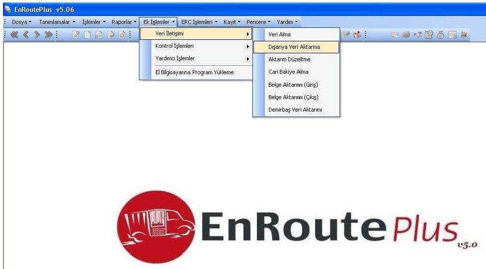 transfer-ENROOT-3