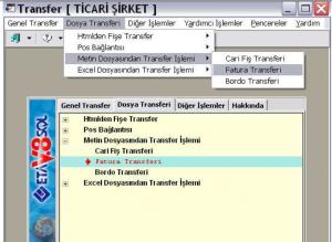 transfer-ENROOT-5